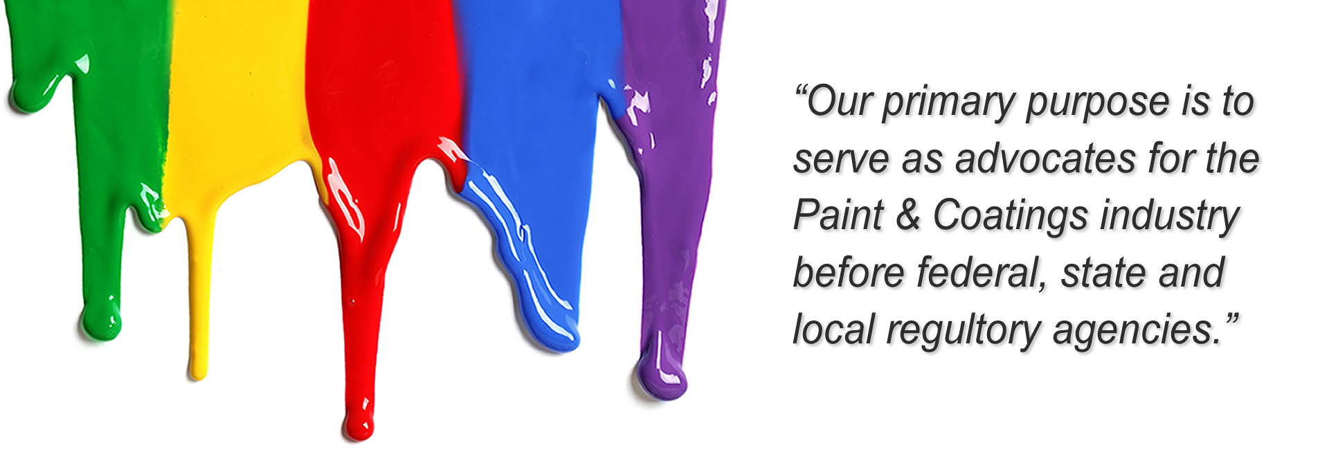 Dallas-Paint-Banner650